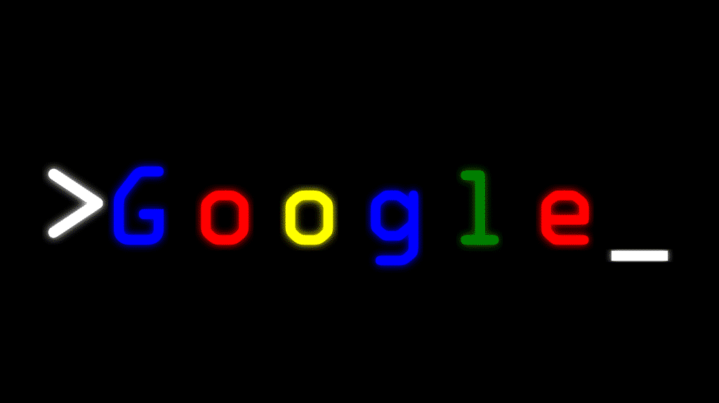 google-cmd-wallpaper